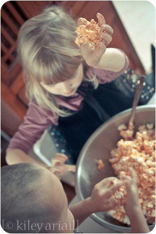 Popcorn balls (3 of 9)