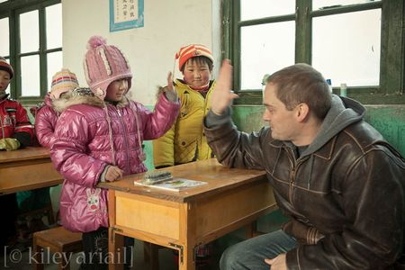 Yishui school small (48 of 116)