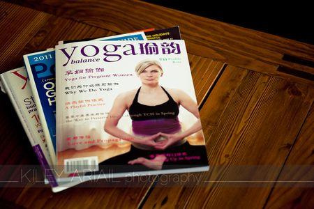 Yoga balance cover1