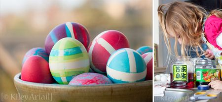 Easter Diptych2