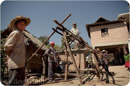 Yunnan web 14