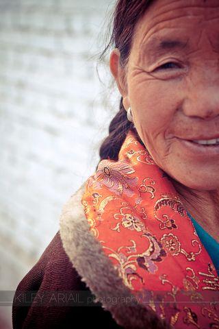Qinghai web 11