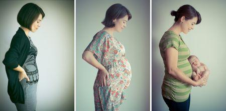 15-35-newborn triptych