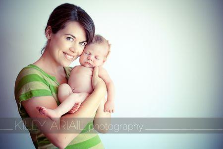 Rebecca newborn28