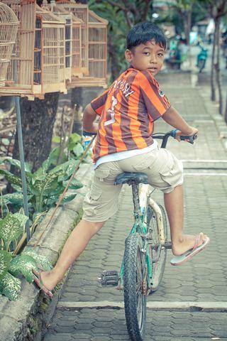 Bali web 17