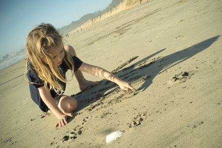 Half Moon Bay beach9