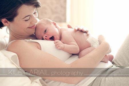 Rebecca newborn20