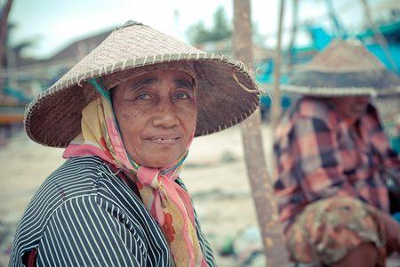 Bali web 9