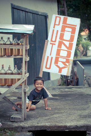 Bali web 12