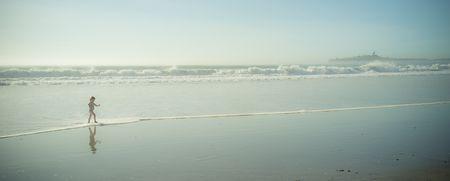 Half Moon Bay beach4