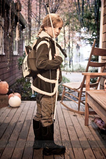 Vivi Katniss1