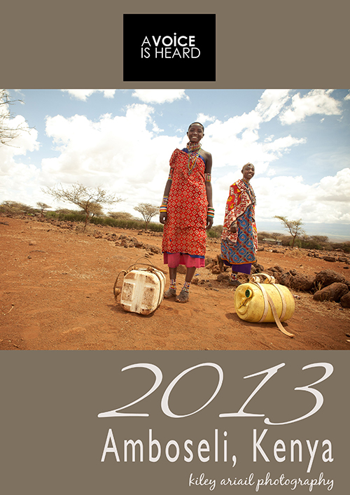 0-cover- 2013 72